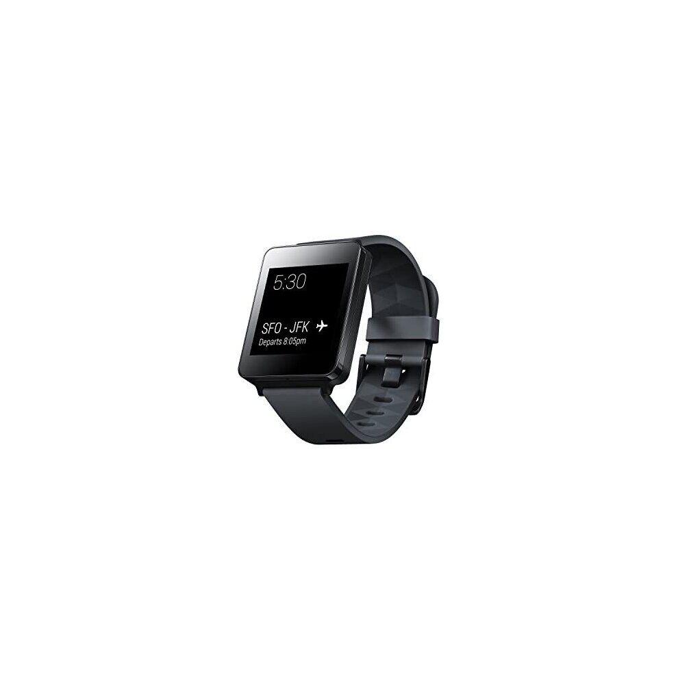LG G Watch LG-W100