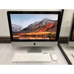 "Apple iMac Core 2 Duo - 20.0"" 4GB 128HDD"