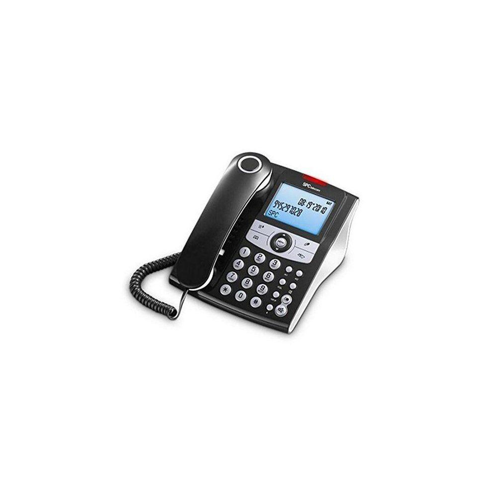 SPC Landline Telephone SPC 3804N...