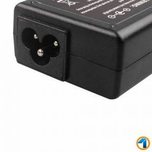 Unbranded FOR HP COMPAQ 6710B LAPTOP BATTERY CHARGER AC ADAPTER + 3 PIN Mains Cable
