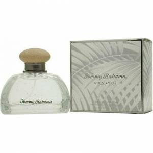 Unbranded Tommy Bahama Very Cool Eau de Cologne Spray  50ml