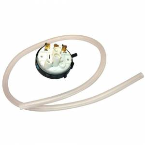 Indesit Pressure Switch 1 Level Kit