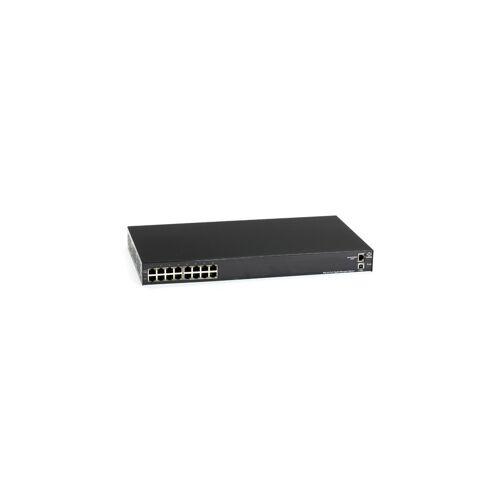 Unbranded Black Box LPJ008A-FM P...
