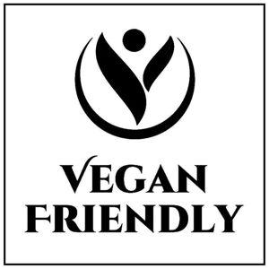 LUPO (25kg) Aloe Vera Gel 99% Naturally Vegan 1kg 5kg 25kg Sizes