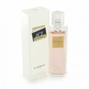 Unbranded Hot Couture by Givenchy Eau de Parfum Spray 30ml