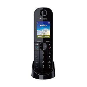 Panasonic IP Telefoon KX-TGQ400