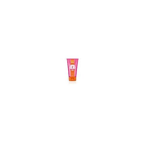 Bodylotion - oranje - Unisex - Dames