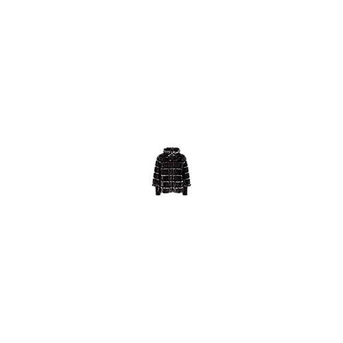 Jack van textiel