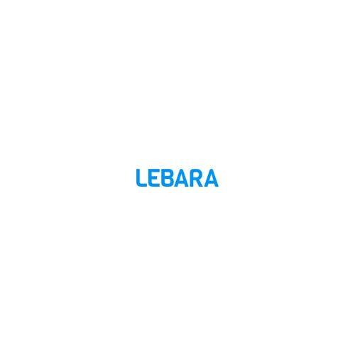 Lebara Internet 3GB