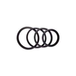 PETERS ENNEPETAL O-ring  076.231-00A
