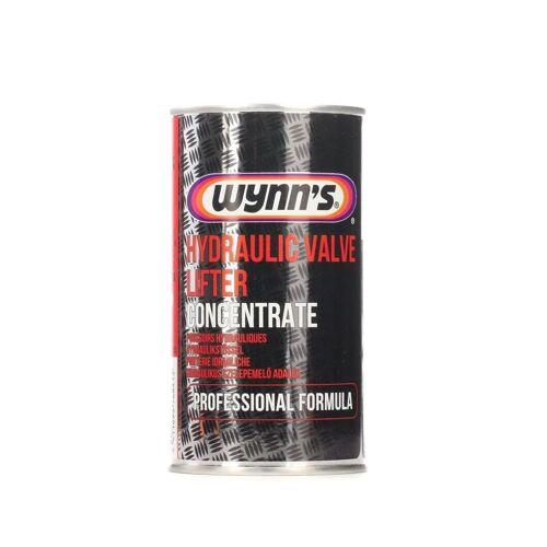 WYNN'S Toevoegsel motorolie  W76841