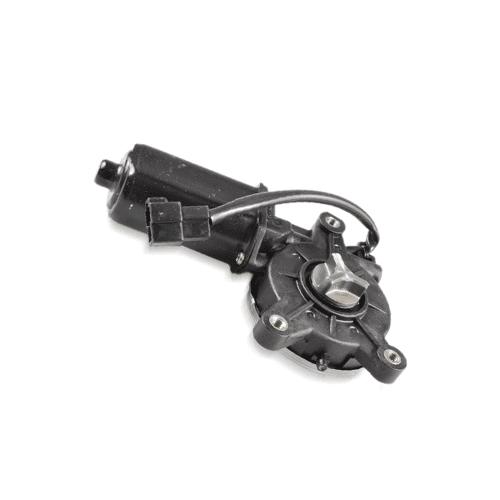 Bosch Elektrische motor, raamopener  0 130 821 993