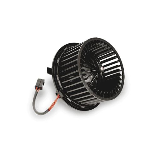 Bosch Elektrische motor, interieurventilatie  0 130 007 064