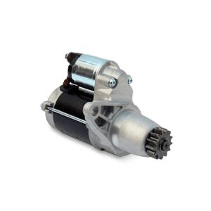 Casco Startmotor NISSAN CST45110AS M000T84585,M000T84585AM,M002T42881 Starter M0T84585,M0T84585AM,M2T42881,233001F710,233001F770,233001F771,233001F772