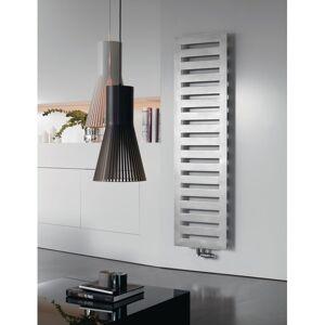 Zehnder Metropolitan electrische radiator 600x1225 mm wit mehe120060id