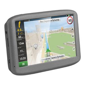 NAVITEL Navigatiesysteem NAVE200T