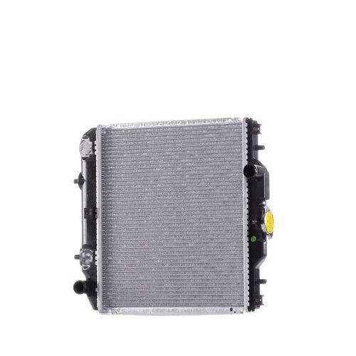 NRF Radiator 52110  AIXAM,500