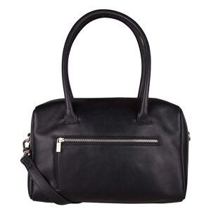 Cowboysbag - Crossbodytassen - Bag Darwing - Black