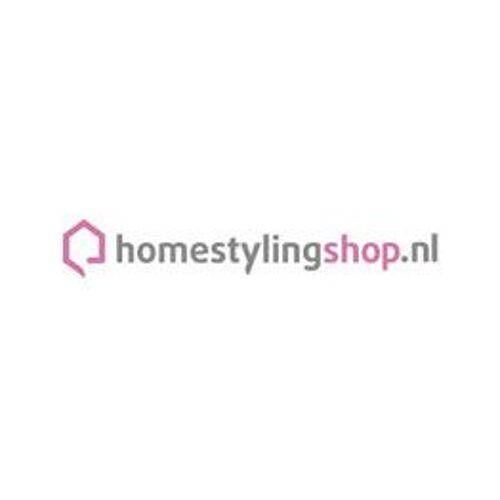 TV meubel Rinus 45 x 180 x 51 cm