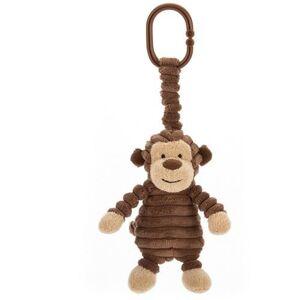 Jellycat Babyspeeltje aapje