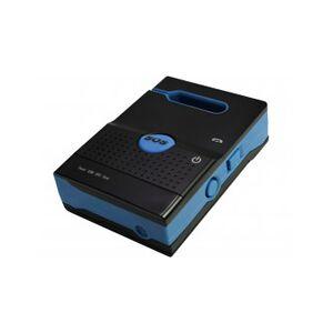 igotU GT1800AW GPS Tracker
