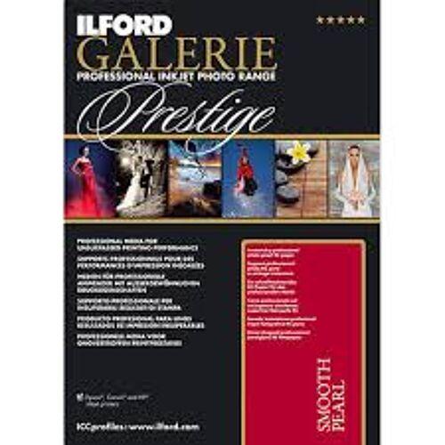 ILFORD Papier Ilford GALERIE Pre...