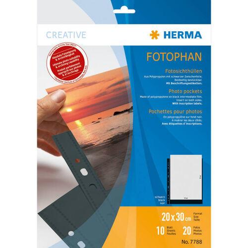 Herma Fotohoezen 7788