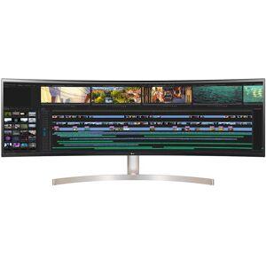 "LG 49WL95C-W 49"" Ultrawide Monitor"