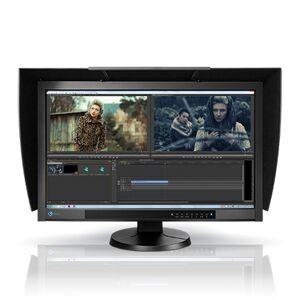 Eizo CG277-BK 27 inch monitor
