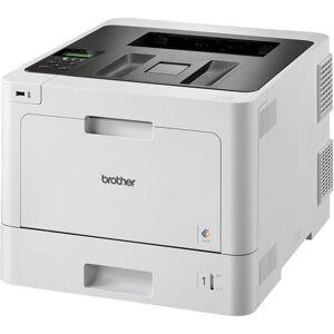 Brother HL-L8260CDW A4 Kleuren Laserprinter