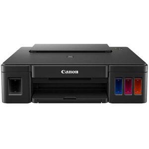 Canon PIXMA G1501 zwart