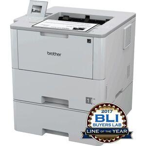 Brother HL-L6400DWT A4 Laserprinter