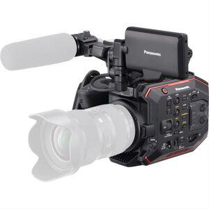 Panasonic AU-EVA1 5.7K Super 35mm Filmcamera