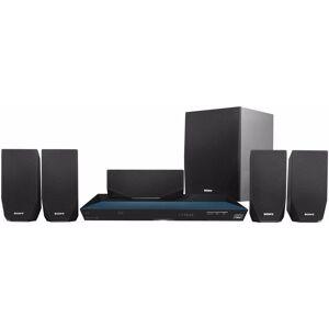 Sony BDV-E 2100 zwart