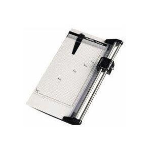 Rotatrim M12, 30.5cm professioneel snijmes