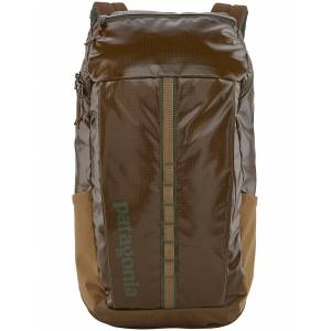 Patagonia Black Hole 25L Backpack  : coriander brown - Size: Uni