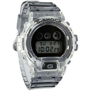 G-SHOCK DW-6900SK-1ER  : grey - Size: Uni
