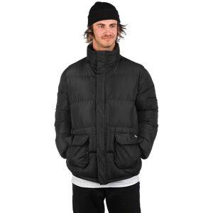 Dickies Olaton Jacket  : black - Size: Extra Large