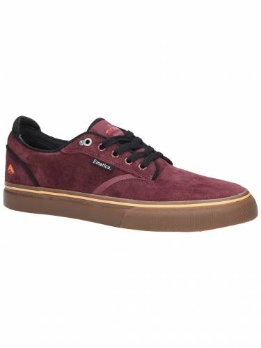 Emerica Dickson Skate Shoes  : b...