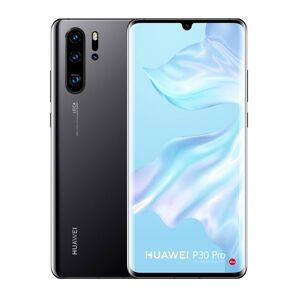 Huawei P30 Pro Dualsim 128GB Zwart