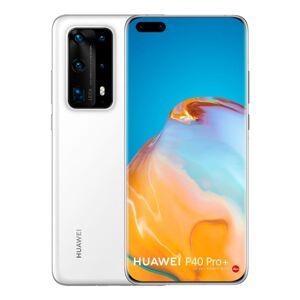 Huawei P40 Pro 256GB 5G Wit
