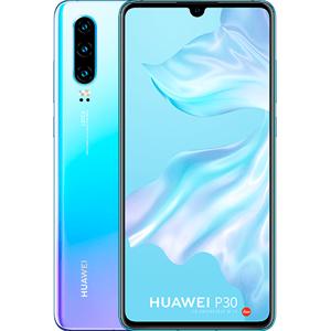 Huawei P30 Dualsim Crystal