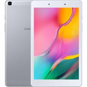 Samsung Galaxy Tab A 8.0 2019 WiFi Zilver