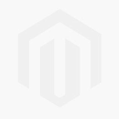 illy Y3 Espresso & Coffee Rood -...