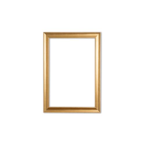Verno Klassieke Lijst A2 Goud - Zoe