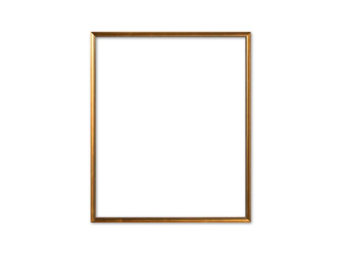 Verno Klassieke Lijst 40x60 cm G...