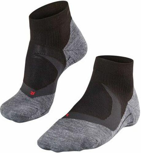 Falke RU4 Cool Short Sokken Zwar...