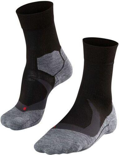 Falke RU4 Cool Sokken Zwart  - Zwart - Size: 39-41