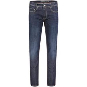 Mac Jeans Arne Pipe Flexx Superstretch H736  - Blauw - Size: Large
