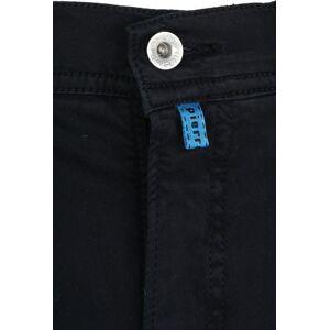 Pierre Cardin Future Flex Navy  - Blauw - Size: Large